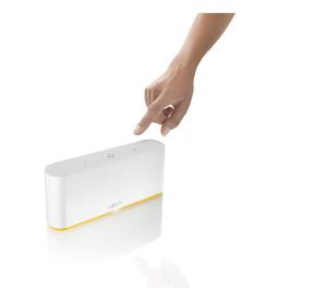 Box Tahoma switch