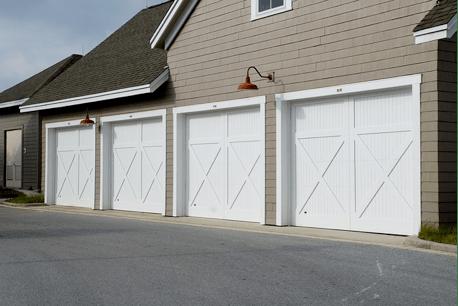 garage renové
