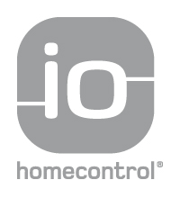 io homecontrol